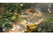 Nintendo PIKMIN 3 photo 3