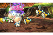 Nintendo PIKMIN 3 photo 4