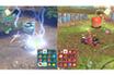 Nintendo PIKMIN 3 photo 5