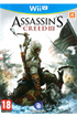 Ubisoft ASSASSIN'S CREED 3 photo 1