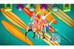 Ubisoft JUST DANCE 2014 photo 3