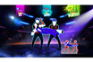 Ubisoft JUST DANCE 2014 photo 4