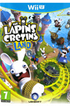 Ubisoft THE LAPINS CRETINS LAND photo 1