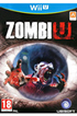 Ubisoft ZOMBI U photo 1