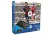 PS3 12GO NOIRE + FIFA 13