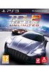 Jeux PS3 TEST DRIVE UNLIMITED 2 Bandai