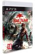 Jeux PS3 DEAD ISLAND Kochmedia