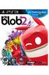 Jeux PS3 DE BLOB 2 Thq