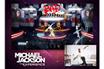 Ubisoft MICHAEL JACKSON : THE EXPERIENCE photo 2