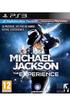 Ubisoft MICHAEL JACKSON : THE EXPERIENCE photo 1