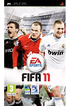 Electronic Arts FIFA 11 photo 1