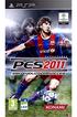 Konami PES 2011 photo 1
