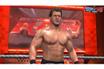Thq WWE SMACK DOWN VS RAW 2011 photo 2