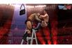 Thq WWE SMACK DOWN VS RAW 2011 photo 3