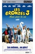 Universal Pictures LES BRONZES 3 UMD photo 1