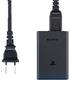 Sony ADAPTATEUR SECTEUR photo 1