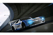 Bandai RIDGE RACER photo 2