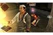 Bandai SHINOBIDO 2: REVENGE OF ZEN photo 3