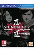 Bandai SHINOBIDO 2: REVENGE OF ZEN photo 1
