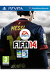 Electronic Arts FIFA 14 photo 1