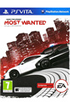 Electronic Arts NEED FOR SPEED MOST WANTED photo 1