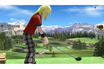 Sony EVERYBODY'S GOLF photo 2