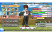 Sony EVERYBODY'S GOLF photo 4