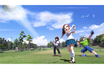 Sony EVERYBODY'S GOLF photo 5
