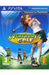 Sony EVERYBODY'S GOLF photo 1