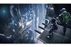 Sony KILLZONE : MERCENARY photo 2