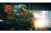 Sony KILLZONE : MERCENARY photo 3