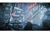 Sony KILLZONE : MERCENARY photo 5
