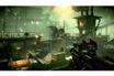Sony KILLZONE : MERCENARY photo 6
