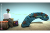 Sony LITTLE BIG PLANET photo 3