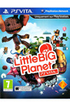 Sony LITTLE BIG PLANET photo 1