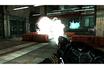 Sony RESISTANCE BURNING SKIES photo 3