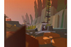 Sony TEARAWAY photo 2