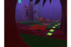 Sony TEARAWAY photo 3