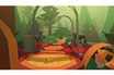 Sony TEARAWAY photo 4