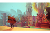 Sony TEARAWAY photo 5