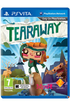 Sony TEARAWAY photo 1