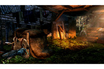 Sony UNCHARTED : GOLDEN ABYSS photo 2