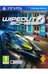 Sony WIPEOUT 2048 photo 1