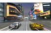 Ubisoft ASPHALT INJECTION photo 2