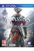 Ubisoft ASSASSIN'S CREED 3 : LIBERATION photo 1