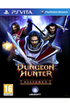 Ubisoft DUNGEON HUNTER :ALLIANCE photo 1