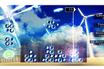 Ubisoft LUMINES:ELECTRONIC SYMPHONY photo 2