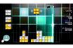 Ubisoft LUMINES:ELECTRONIC SYMPHONY photo 3
