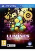 Ubisoft LUMINES:ELECTRONIC SYMPHONY photo 1