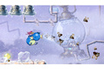Ubisoft RAYMAN ORIGINS photo 3